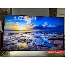 BQ 58FSU32B с огромным экраном и скоростным Smart TV