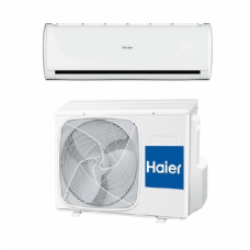 Haier AS07TL3HRA/1U07BR4ERA Leader Inverter