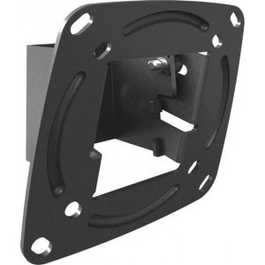 "Кронштейн Barkan Wall Mount For Up To 26"" E110.B в Стальном фото"